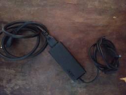 Carregador Notebook Acer PA-1450-26