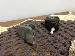 Vendo motor regulagem  farol astra