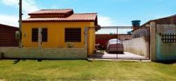 Casa no Cassino