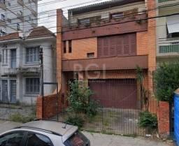 Título do anúncio: Porto Alegre - Terreno Padrão - Rio Branco