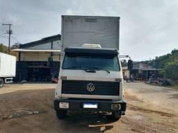 Caminhão VW 12.170 1999