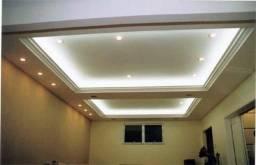 Eletricista Iluminação e Instalações