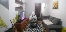 Apartamento à venda, 2 quartos, 1 vaga, Botafogo - RIO DE JANEIRO/RJ