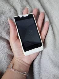 Motorola - Sucata - Retirarda de peças