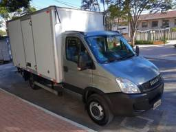 Iveco daily 45s17