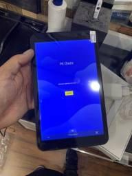 Título do anúncio: Tablet Teclast P80hd 32gb Android 10