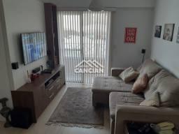 APARTAMENTO com 2 dormitórios à venda com 63m² por R$ 245.000,00 no bairro Bairro Alto - C