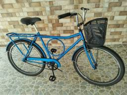 Bike aro26 trocas