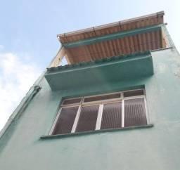 Vendo excelente casa Triplex em Muriqui