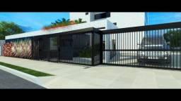 Residencial Alicante no Barro Duro