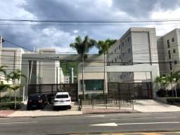 Aluguel de Apartamento 2quartos - Sol do Pontal - Vila Lage