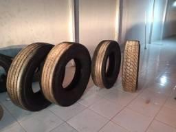 Pensou em comprar pneu só chamar aqui