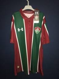 Camisa Fluminense 19/20