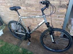 Título do anúncio: Bike Caloi Aspen Aro 26