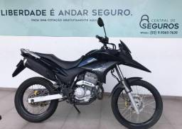 Honda XRE 300 2012 - 2012