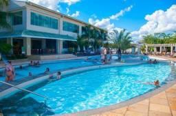 Lacqua Di Roma V - Caldas Novas GO - Hotel Caldas - Promoção!