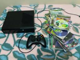 Xbox desbloqueado rgh