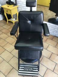 Cadeira marri