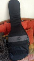 Bag/capa Fender