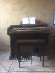 Órgão Tokai TK100