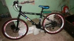 Bike m7