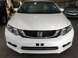 Honda Civic 2016 LXR - 2016