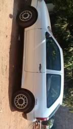 Troco carro - 2007