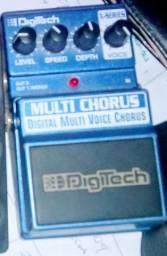 AMulti Chorus Digitech