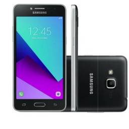 Samsung Galaxy J2 Prime G532 16gb Tv 4g Novo