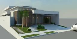 Marabá - Casa térrea com piscina condomínio Mirante do Vale