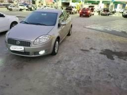 Vendo troco 998831551 - 2011