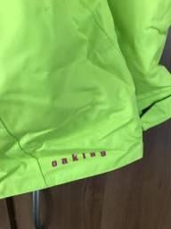 Casaco para ski ou snowboard da Oakley