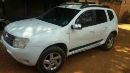 Duster Techroad 12 13 - 2013