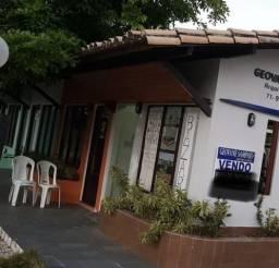 Excelente loja em Guarajuba, perfeita localização, já alugada, R$ 120.000,00