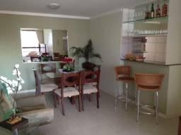 Apartamento para Temporada em Fortaleza