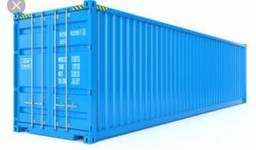 Compro Container 40 pes DRY HC