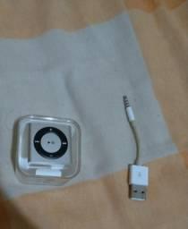 IPod - 2GB