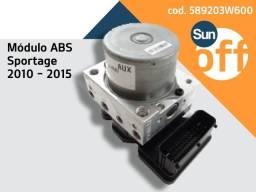 Módulo ABS Sportage 2010 - 2015