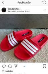 Adidas Beach