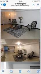 Apartamento Balneário Camboriú aluguel temporada