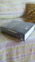 Livro de farmacologia