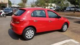 Vw - Volkswagen Gol 2011/2012 - 2012