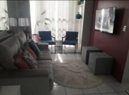 Apartamento 3/4 sendo 1 suite Torre do Olimpo