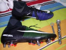 Futebol e acessórios - Vale do Paraíba 59d8efa704310