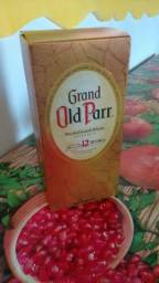 Whisky Grand Old Parr