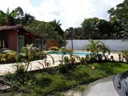 Casa para Venda em Benevides, Canutama, 3 dormitórios, 2 suítes, 3 banheiros