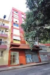 Apartamento à venda com 1 dormitórios em Centro histórico, Porto alegre cod:7623