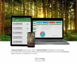 Sistemas, Sites, Aplicativos Mobile