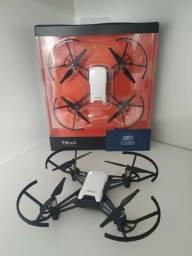 Drone Tello Pronta entrega com garantia