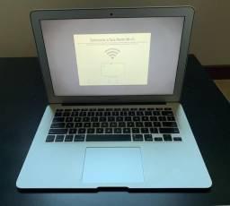 MacBook Air 13? 128 GB